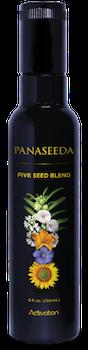 Panaseeda Five Seed Blend